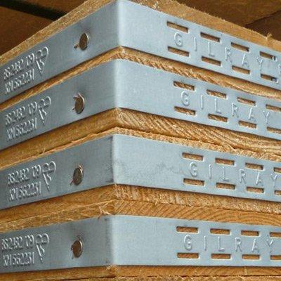 scaffolding-boards