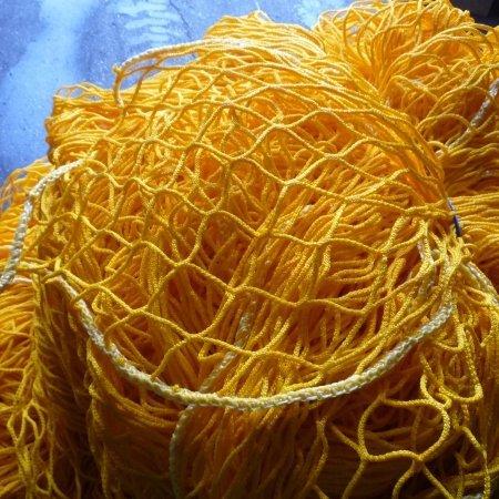 Man-Safety-Nets-003.JPG