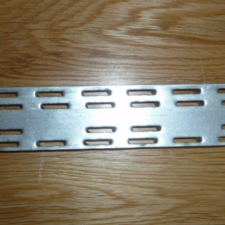 spike plates - 100s