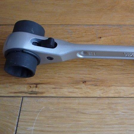 Ratchet Spanner (3) light alloy 21 23 copy 72 dpi