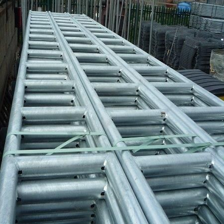 Galv Ladder Beams (2) copy 72dpi