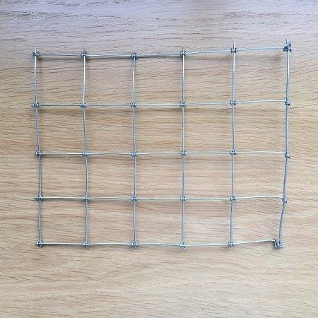 fence wire new 72 dpi